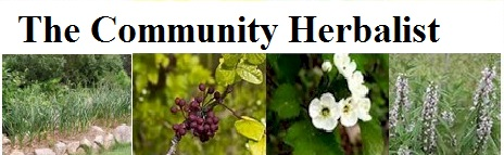 The Community Herbalist